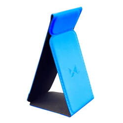 [RETURNED ITEM] Wozinsky Grip Stand L phone kickstand Sky Blue (WGS-01SB)