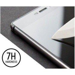3MK Flexible Glass Xiaomi MI A2 LITE / REDMI 6 PRO hybrid glass