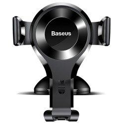 BASEUS Osculum Gravity Universal Car Holder