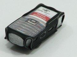 BODY GLOVE Case Nokia 6233 6234 Solid