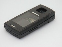 Case SAMSUNG E900 Complete Original Grade B