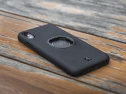 Cover Case Annex Quad Lock APPLE IPHONE XR