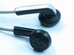 Headphones NOKIA AD-57 + HS-45 Original 5310 5320 6210 Headset