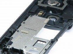 NOKIA N70 Complete Original Grade C Case