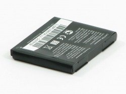 Original Battery LG KF600 KF750 KE970 Shine LGIP-470A New