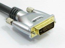 PROLINK Hdmi - DVI Cable 15m TCV8490 Promo