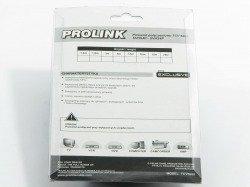 PROLINK SVHS4P - SVHS4P cable 10m TCV6600