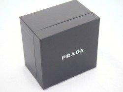 Prada CD Box, Cable
