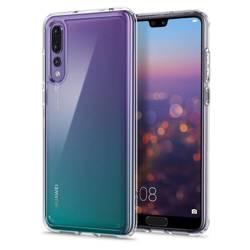 Ultra Hybrid Case SPIGEN Huawei P20 PRO Crystal Clear Case