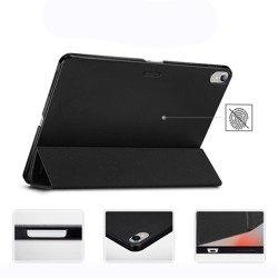 Yippee Case ESR Apple iPad Pro 12.9 2018 Black Black Case