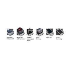 3MK Flexibles Glas Huawei Mate 20 Lite Hybridglas
