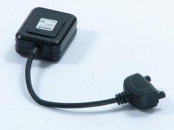 Adapter NOKIA 6111 6230i E50 N70 N73