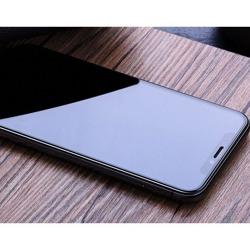 Gehärtetes Tempered glass MOCOLO TG + 3D Xiaomi MI8 Lite Schwarz