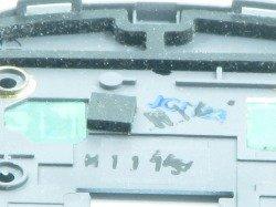 Gehäuse SAMSUNG D600 Komplette Originalqualität C.