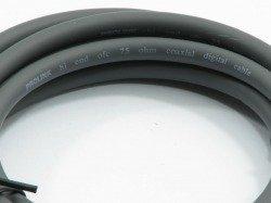 Kabel PROLINK 1RCA - 1RCA 3m Koaxial TCV3010