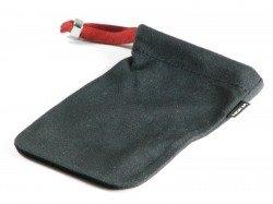 NOKIA CP-18 Tasche 6230 E50 E65 N73 N95 N96