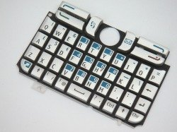 NOKIA E61 Tastatur Original Grade A.