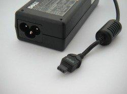 Netzteil DELL L400 LS Inspiron 2000 ADP-50SB