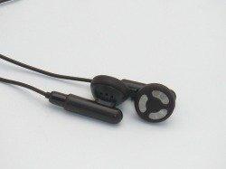 Original-Headset SAMSUNG Giorgio Armani P520
