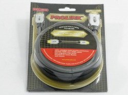 PROLINK HDMI-Mini Hdmi Kabel 3m Mini TCV8350