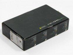 SONY ERICSSON W890i Box SE CD-Box Kabeltreiberhandbuch