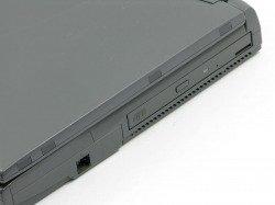 TOSHIBA Satellite Pro 4200 Serie 500MHz 128RAM