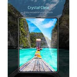 Tempered glass Gehärtetes Glas ESR Apple iPad Pro 12.9 2018