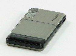 Touchcase SAMSUNG F480 Tocco Set ORIGINAL