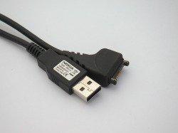 USB-Kabel NOKIA E50 N73 6280 DKU-2 CA-53 Original