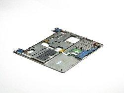 ASUS  Obudowa Laptopa  PN 13N8V1AP030