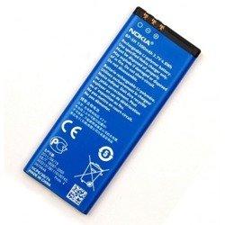 Bateria NOKIA BP-5H Lumia 701 Nowa ORYG.