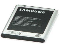 Bateria SAMSUNG Galaxy Note II 2 N7100 N7105 EB595675LU