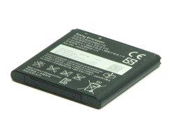 Bateria SONY  Xperia P Neo V Pro BA700 Oryginalna 1500mAh Nowa