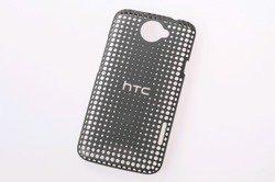 ETUI HTC ONE X HC C704 ORYGINAŁ FUTERAŁ Etui