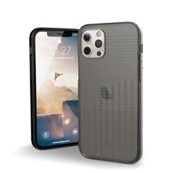 ETUI UAG Aurora [U] - obudowa ochronna do iPhone 12/12 Pro (Ash) CASE