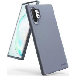 Etui Case RINGKE Air S Samsung Galaxy Note 10 Plus Lavender Grey Fioletowy