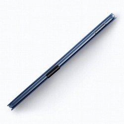 Etui ESR Simplicity Pencil Apple iPad 9.7 2017/2018 Denimes Case
