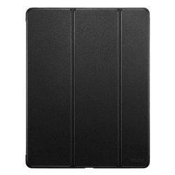 Etui ESR Yippee Apple iPad Pro 12.9 2018 Black Czarne Case