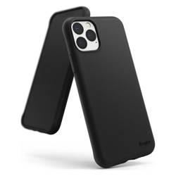 Etui RINGKE Air S Apple Iphone 11 Pro Black Czarny Case Pokrowiec