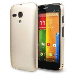 Etui RINGKE Slim Motorola Moto G + Folia