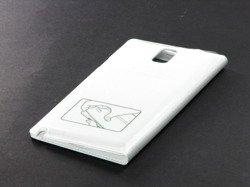 Etui S-view SAMSUNG Galaxy Note 3 N9000 N9005
