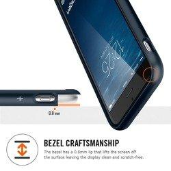Etui SPIGEN Ultra Hybrid  iPhone 6 6S Crystal Clear Case