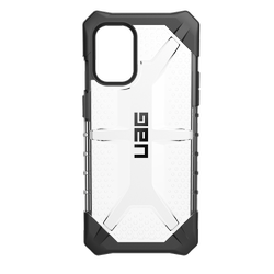 Etui URBAN ARMOR GEAR LLC OnePlus 8T UAG Plasma Bezbarwny Case