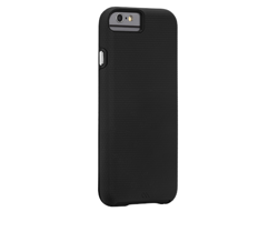Etui iPhone 6 6S 7 8 Plus Casemate Tough Pokrowiec