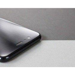 Folia Ochronna 3MK Curved ARC Huawei Mate 20 PRO