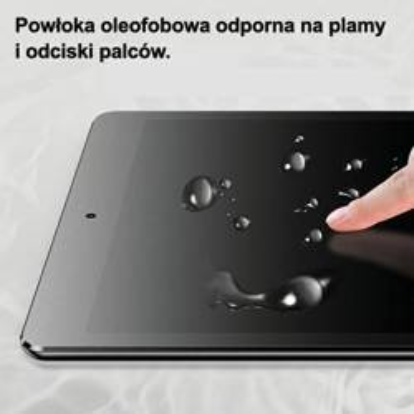 Folia USAMS Apple iPad Mini 7,9 PaperLike Protector