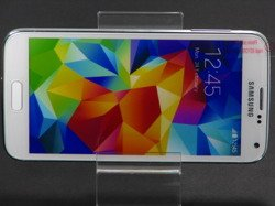 Glass SZKŁO Hartowane BEST GUARD Samsung Galaxy S5 S5 NEO