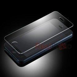 Glass Szkło Hartowane BEST GUARD Sony Xperia Z1