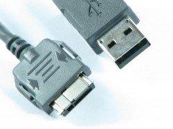 Kabel Panasonic Oryginalny VS7 SA6 SA7 MX6 MX7 X800 VS2 VS3 VS6