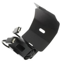 Kabel USB-C SAMSUNG GALAXY S20 S20 Plus S20 Ultra EP-DG980